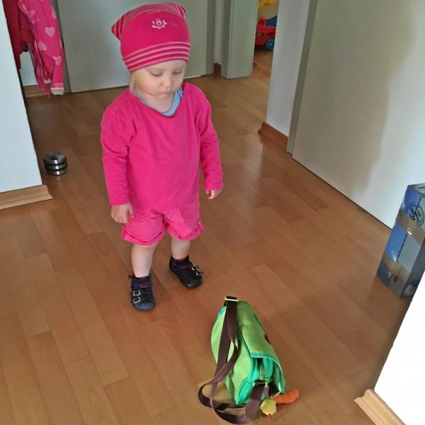 Kindergarten öffnen Corona