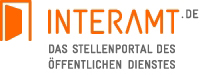Logo Interamt