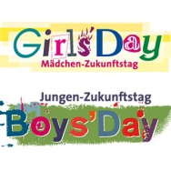 Girls-Day-und-Boys-Day